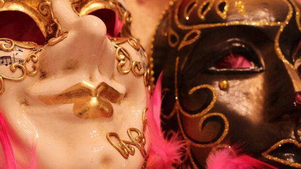 В Испании проходит пятая Неделя русского театра