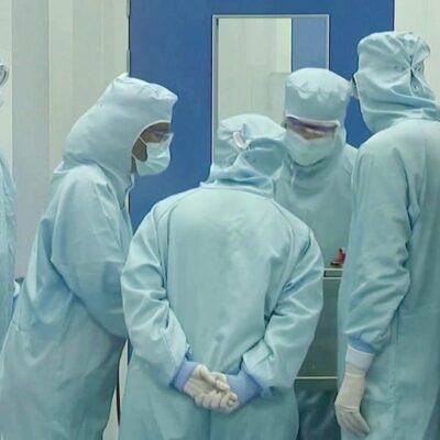Германия, Франция, Италия и Нидерланды приостановили применение препарата AstraZeneca