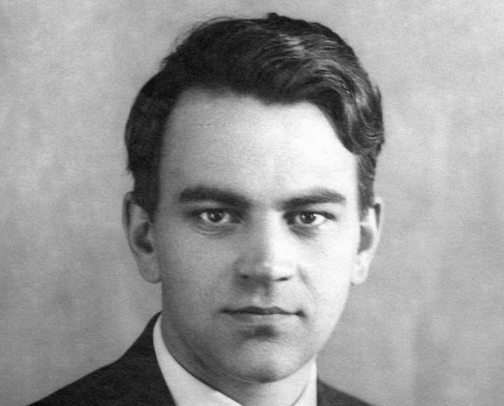 Выдающийся теоретик космонавтики Мстислав Келдыш родился 110 лет назад