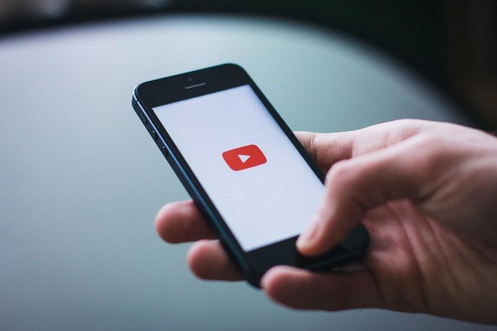 YouTube заблокировал доступ к аккаунту RT на арабском