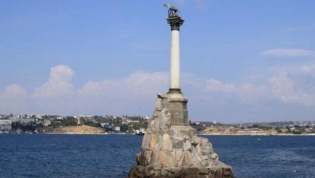 Патриотический форум «Русская идея» проходит в Севастополе
