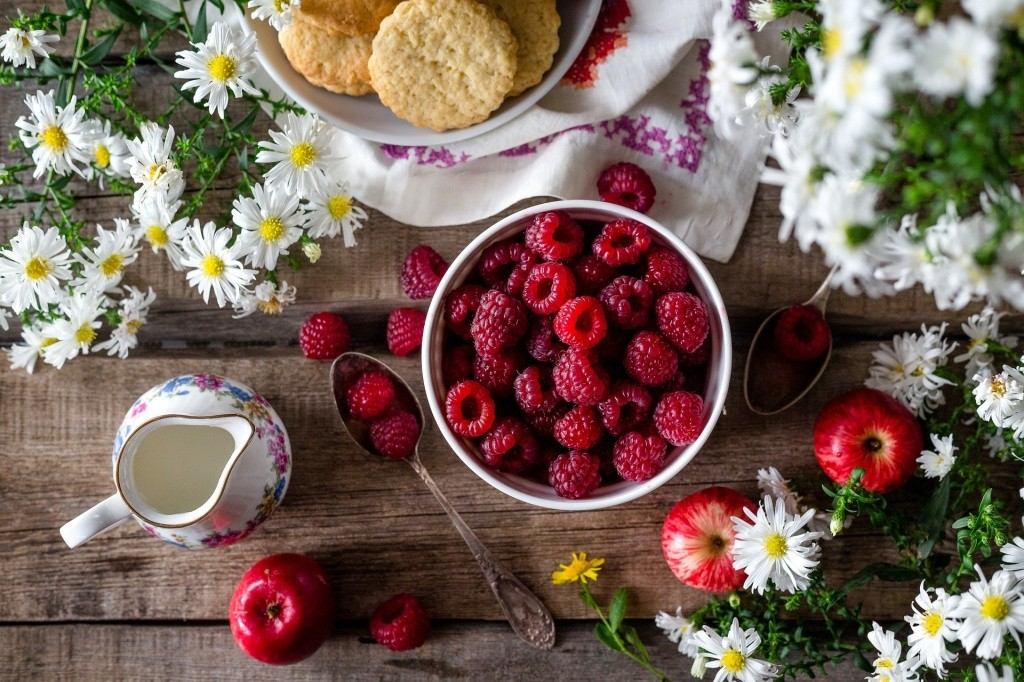На крупнейшем кулинарном конкурсе в Европе отметили рост популярности русской кухни