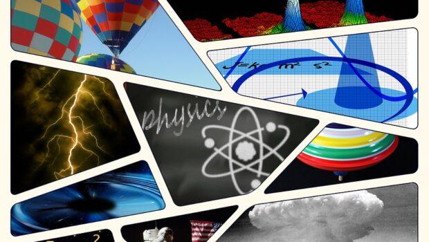 В России отмечают День науки