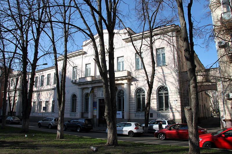 В Раде признали, что Украинский институт национальной памяти прославляет нацизм