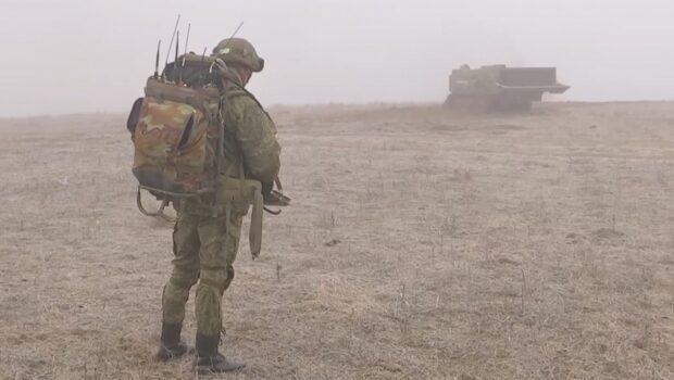 Российские военные обезвредили более сотни мин и снарядов в Лаосе