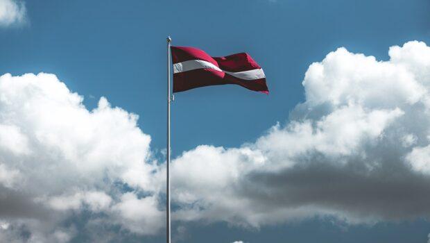 Жалобу русскоязычных жителей Латвии на языковую реформу рассмотрят в ООН
