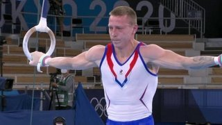 В пятый день Олимпиады в Токио разыграют 23 комплекта медалей