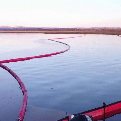 Суд обязал «Норникель» выплатить 146 миллиардов рублей за ущерб экологии