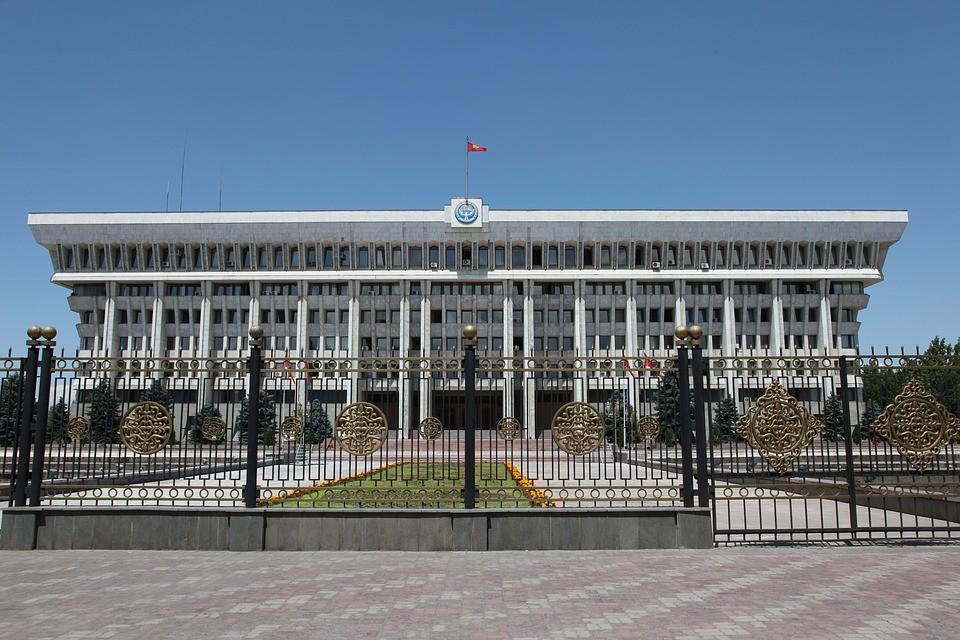 СПЧ призвал принять меры для защиты соотечественников в Киргизии