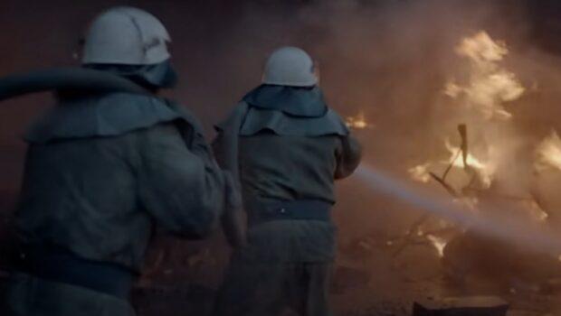 Постпредства России и Белоруссии при ООН запустили проект о Чернобыле