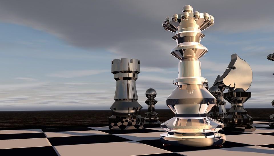 Шахматный «Кубок посла России» собрал в Болгарии участников из 10 стран