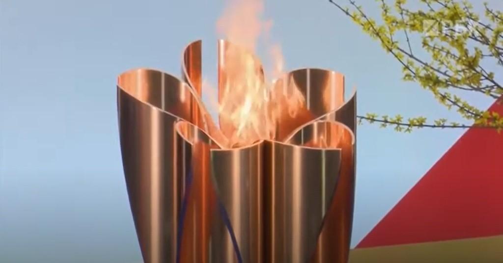 Российские олимпийцы завоевали 71 медаль на Играх в Токио