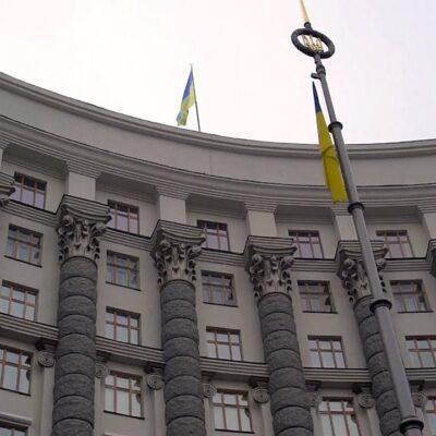 Украинская оппозиция планирует сбор подписей за регистрацию российской вакцины «Спутник V»