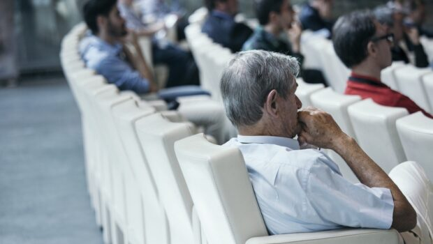 Соотечественники из 102 стран приедут на конгресс в Москву