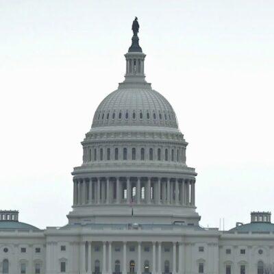 В США стартует второй тур выборов в Сенат, где решится судьба верхней палаты Конгресса