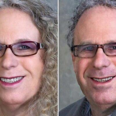 Помощником министра здравоохранения США стала женщина, бывшая раньше мужчиной