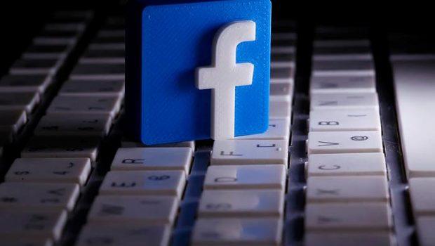 Новый виток скандала вокруг деятельности социальной сети Facebook