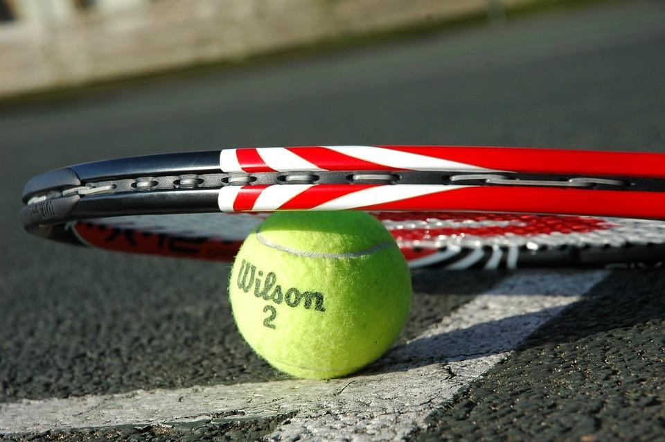 Российские теннисисты выиграли командный кубок ATP