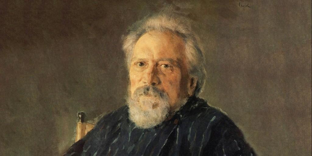 Исполнилось 190 лет со дня рождения писателя Николая Лескова