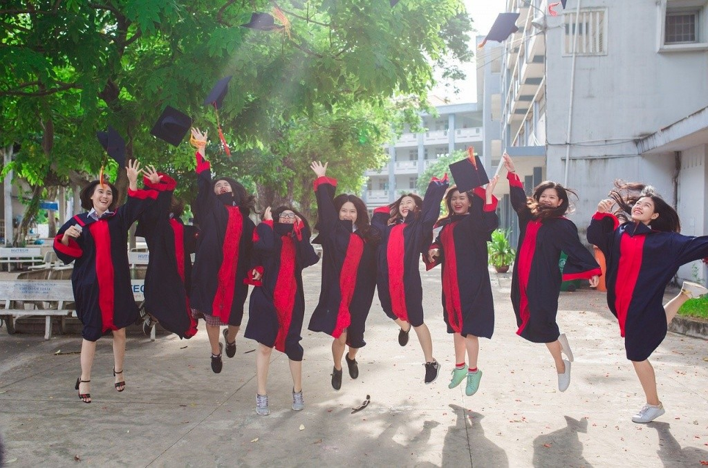 Минобрнауки: Россия открыта для студентов из разных стран