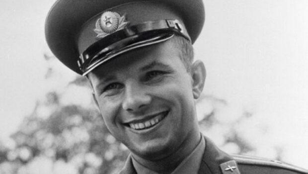 Россия проведёт в ООН дискуссию о космосе к юбилею полёта Гагарина