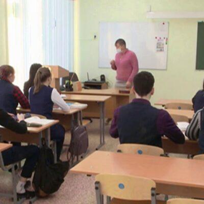 В Москве в связи с улучшением эпидситуации снимают часть принятых ранее ограничений