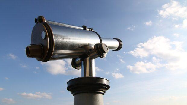 На Кубе монтируют российский телескоп