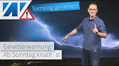 В Германии организовали спецгруппу по борьбе с фальшивыми QR-кодами и сертификатами о вакцинации