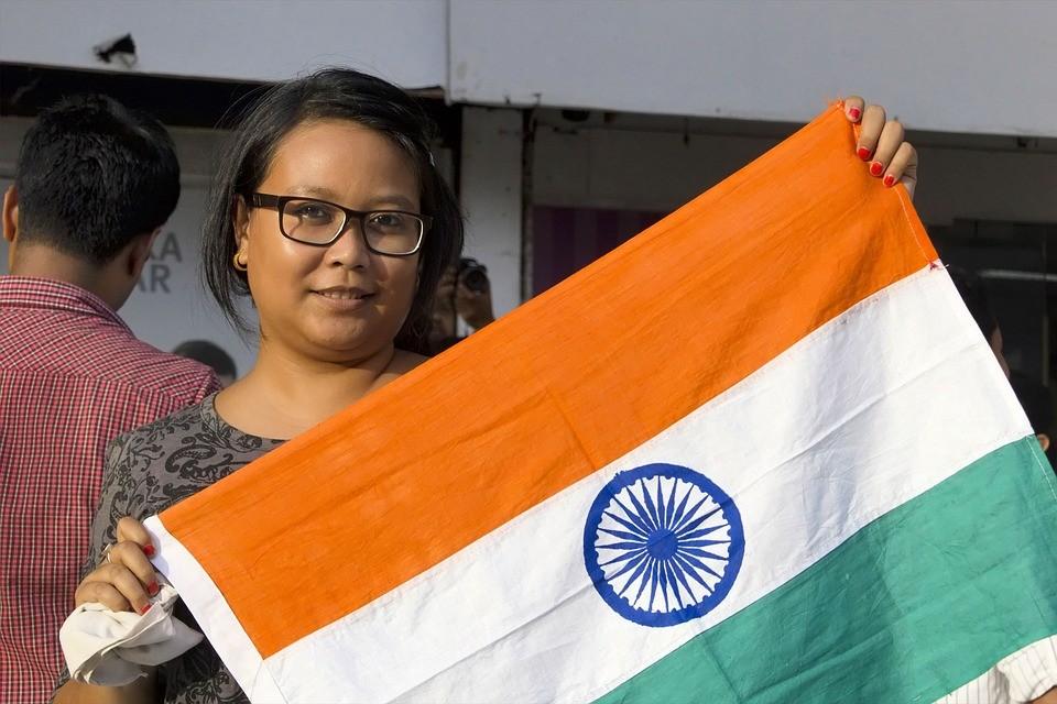 Индийско-российское историческое общество создали в Индии