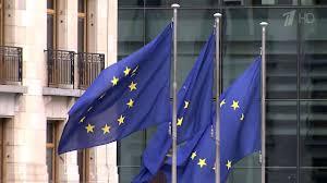 Разрыв с Европой: какова вероятность и на чьей совести все, если случится?