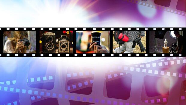 Вечера российского кино открылись в Болгарии