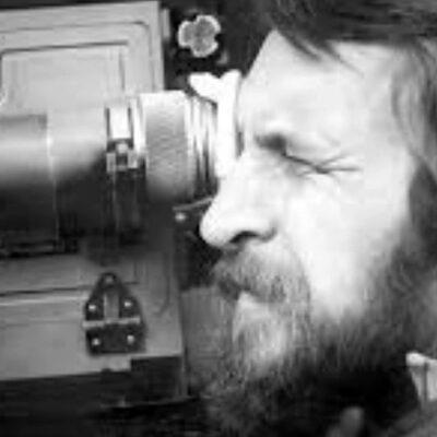 Сегодня, 12 марта, исполнилось 80 лет режиссеру, актеру, драматургу Андрею Смирнову