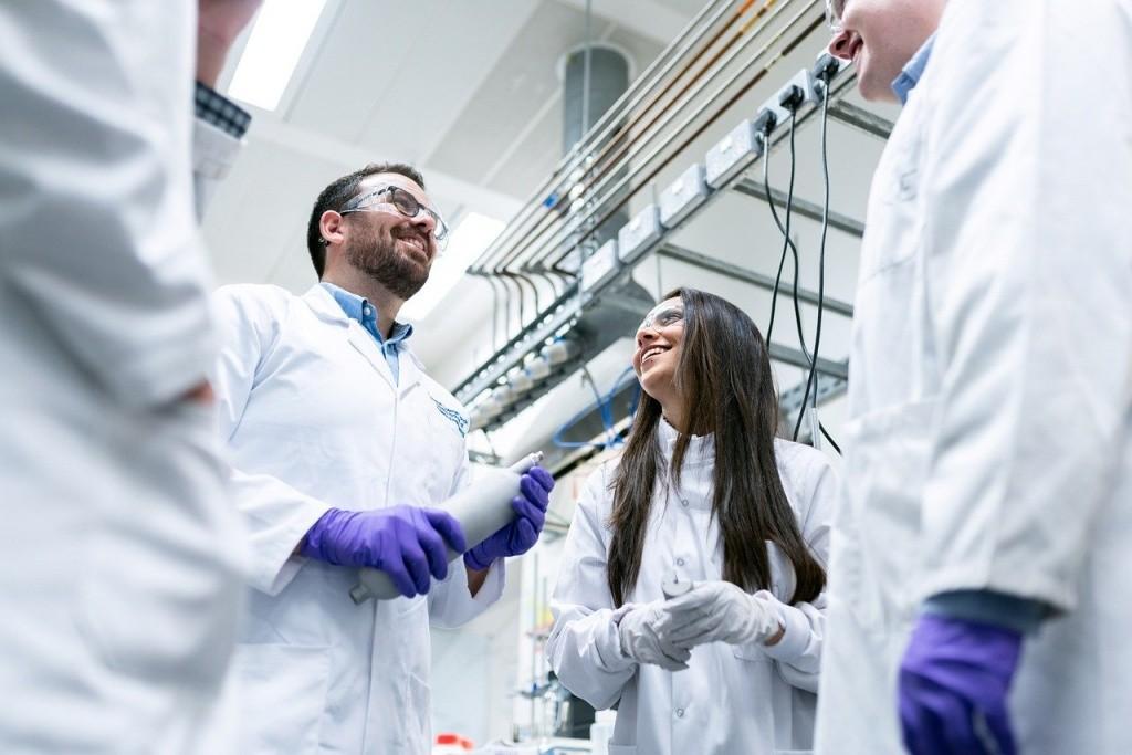 Россия и Иран поддержат 40 совместных научных проектов