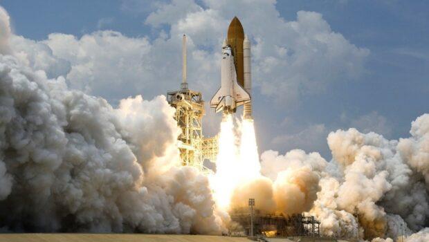 Российские двигатели в 2020 году использовались в каждом пятом пуске ракет в мире