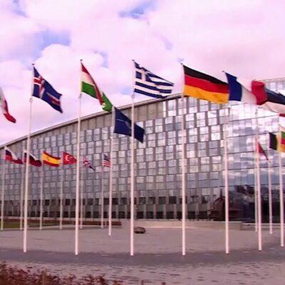 Ключевым для глобальной безопасности остается Договор СНВ-3 между Россией и США