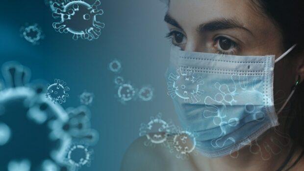 Центр профилактики Латвии впервые опубликовал информацию о коронавирусе на русском языке