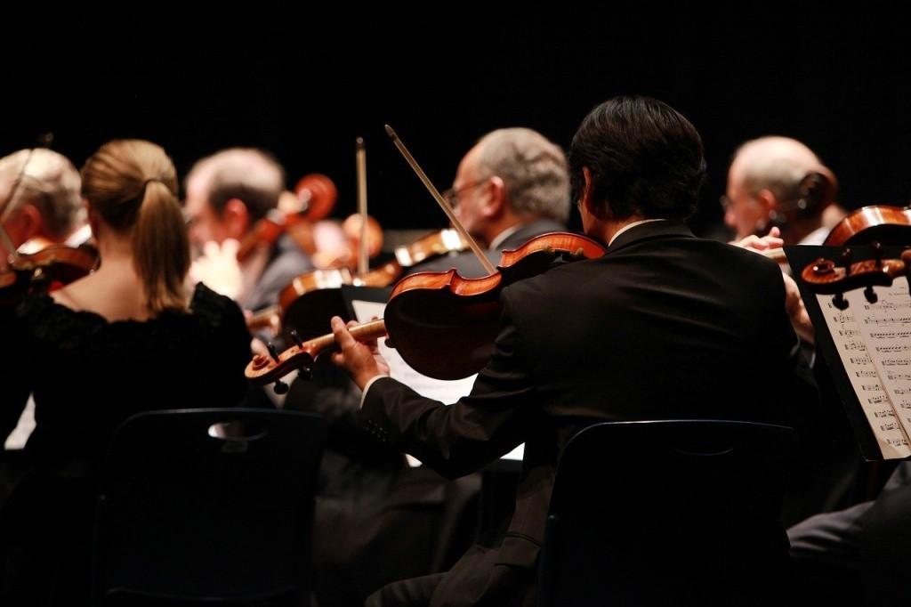 Международный фестиваль искусств имени Чайковского открывается в Клину