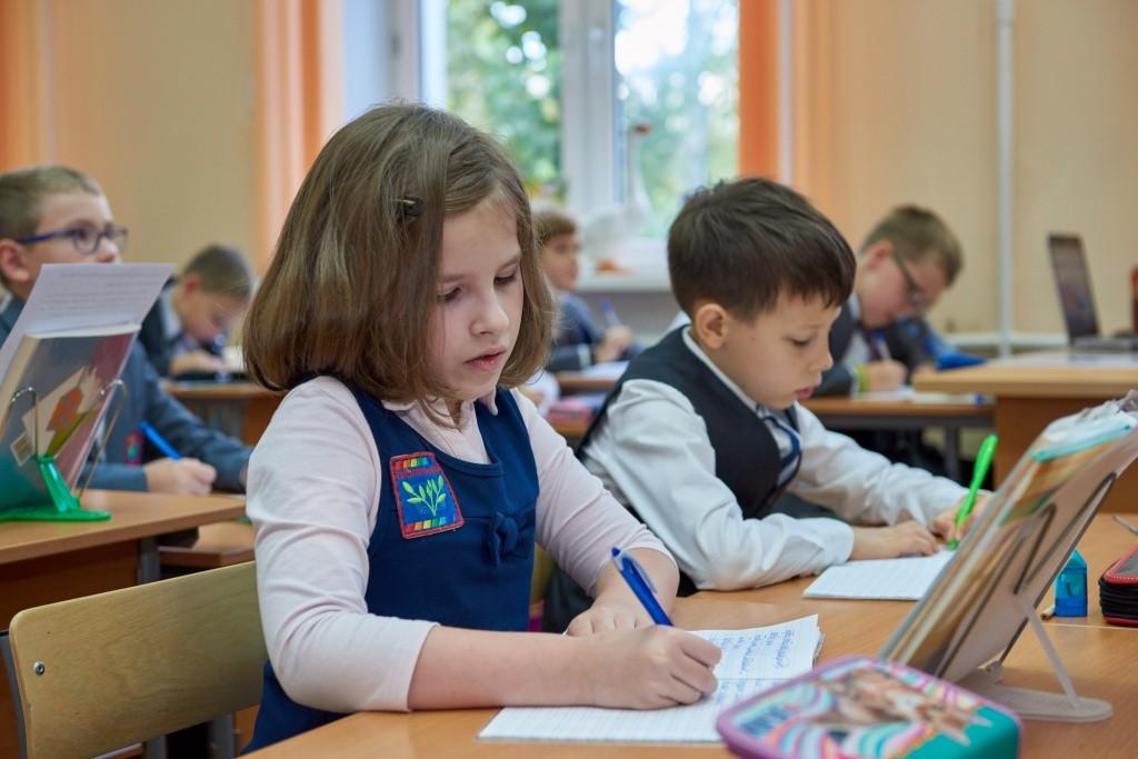 Новый президент Эстонии не верит в успех перевода образования на госязык