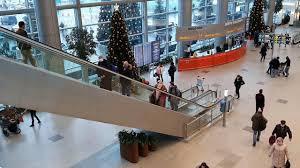 Россия возобновляет пассажирское авиасообщение Вьетнамом, Индией, Катаром и Финляндией