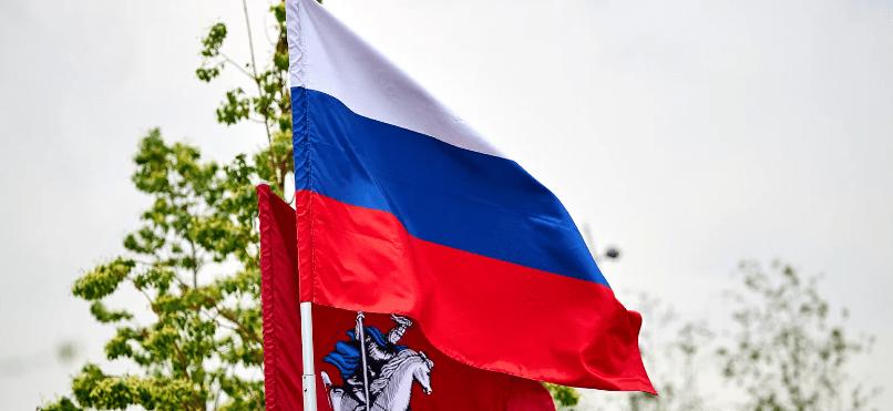 Москва вошла в число самых умных городов мира