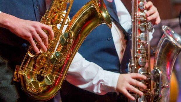 Международный фестиваль «Триумф джаза» открывается в Москве