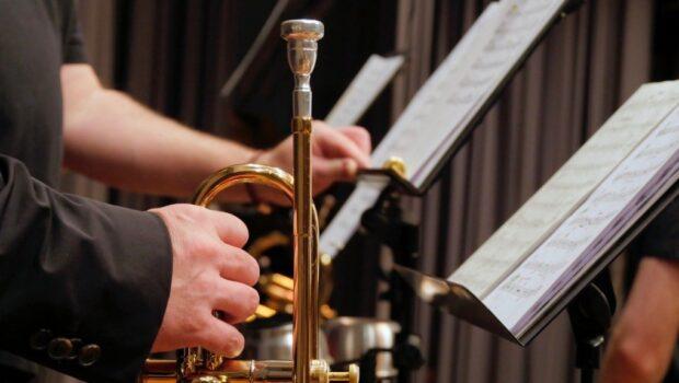 Франко-российский музыкальный фестиваль состоялся в Тулузе