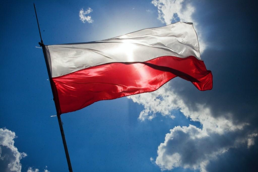 Польский учёный объяснил русофобию властей желанием угодить Соединённым Штатам