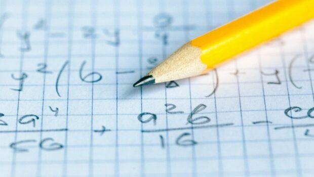 Российские школьницы стали абсолютными победителями Европейской математической олимпиады